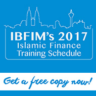 ibfim_training_calendar_2017