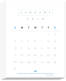 img_calendar-optimized