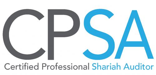 Logo CPSA-01