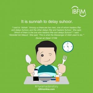 ramadan FINAL-10