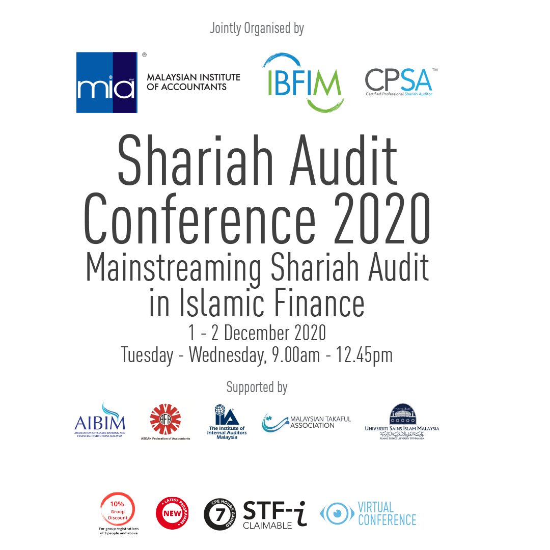 Shariah-Audit-Conference-Poster-Speakers-Cover