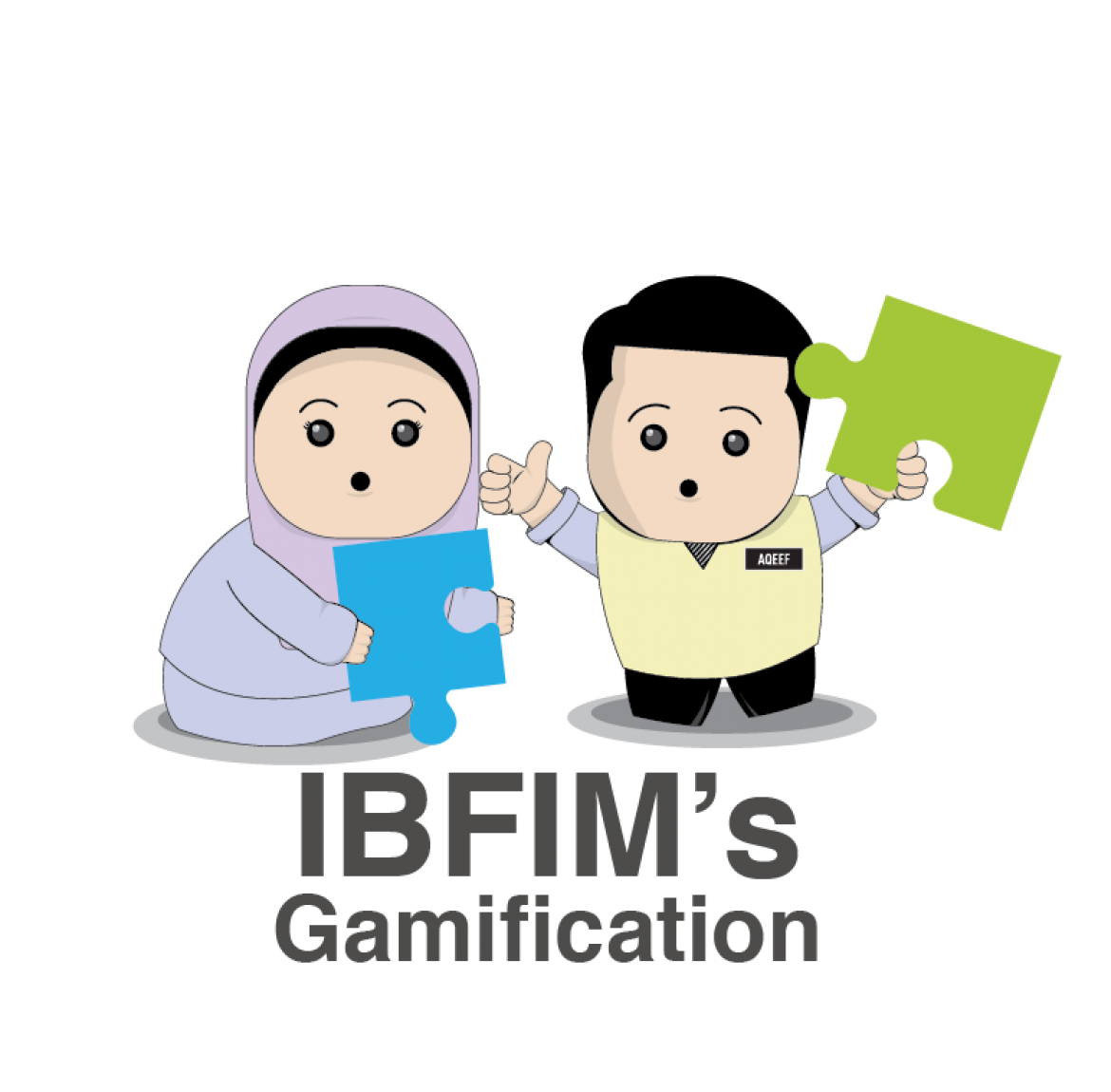 IBFIM's Gamification