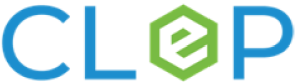 logo-CLEP-01