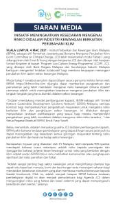 JC3 Press Release (BM) v2 (1)