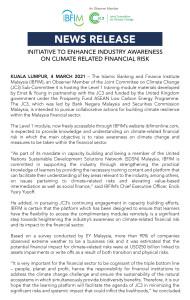 JC3 Press Release (ENG) v2