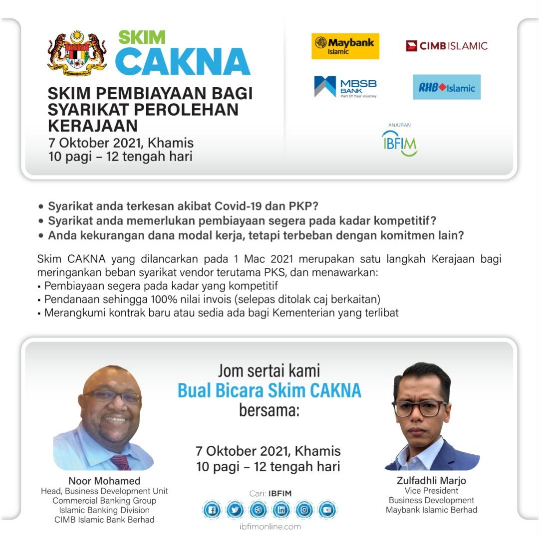 CAKNA_7October2021 (1)