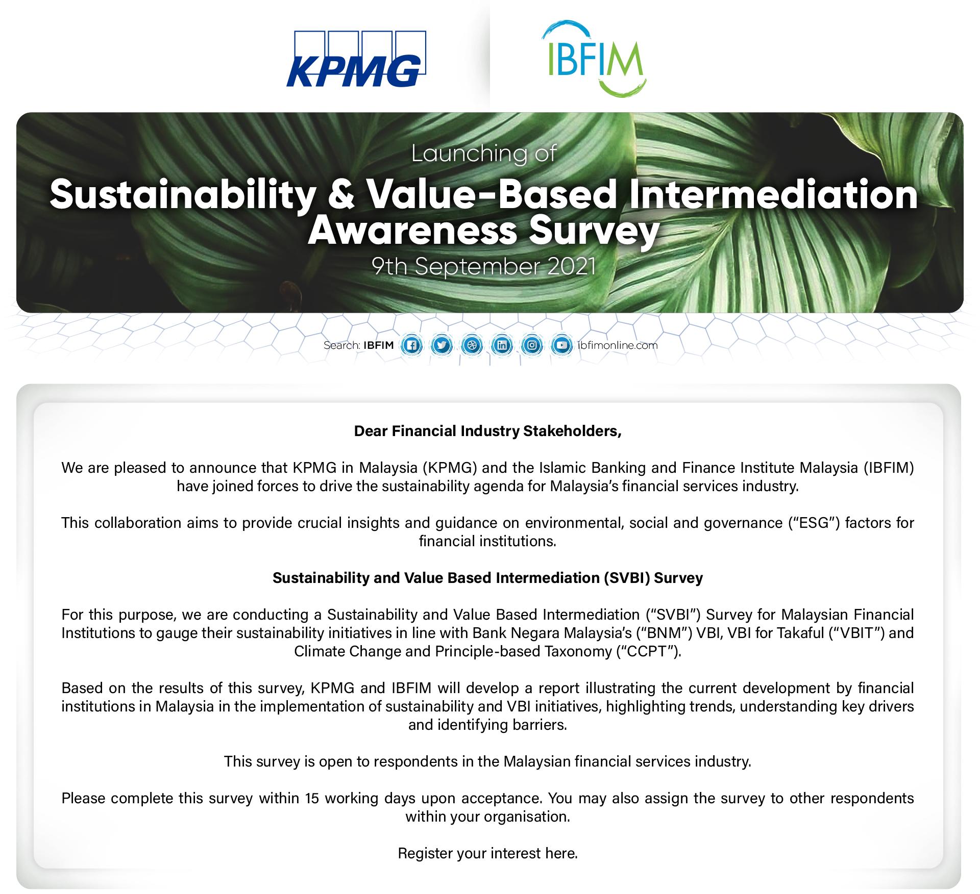 Email-Invite-KPMG-IBFIM (1)