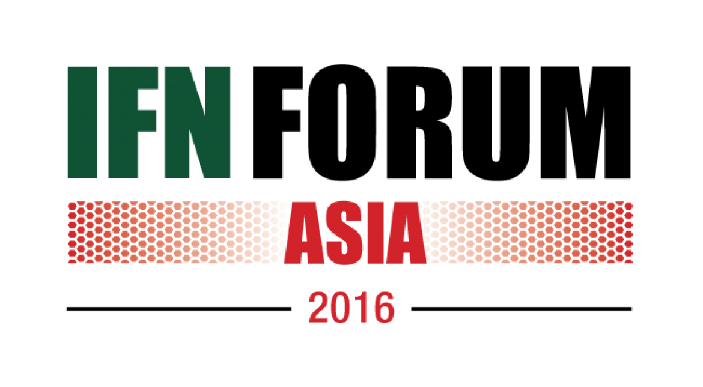 IFN Forum Asia 2016