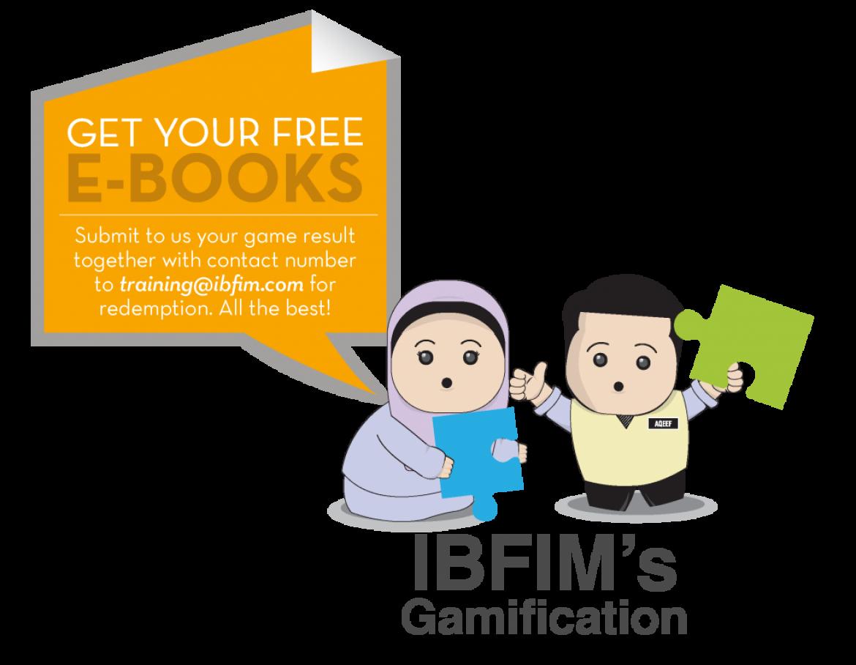 IBFIM's Gamification